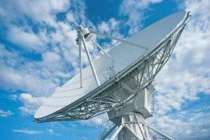 telecommunication-telephonie-cyber-ntic-salif-sanogo-troisieme-licence-escroquerie-vol-detournement-corruption