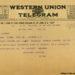 Communication Using Telegram