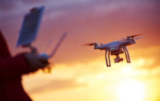 Find Out Exactly Why You Ought To Buy A Drone