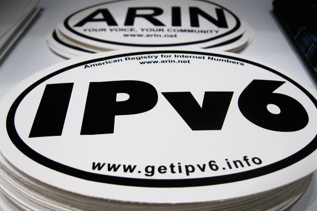 IPv6 With Charter Communications