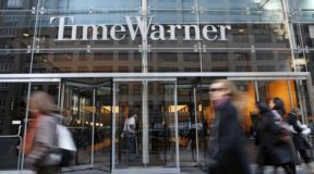 Constitution Communications Agrees To Buy Time Warner Cable