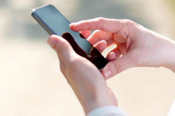 Blocking Unwanted Text Messages And Calls On Your Mobile Telephone