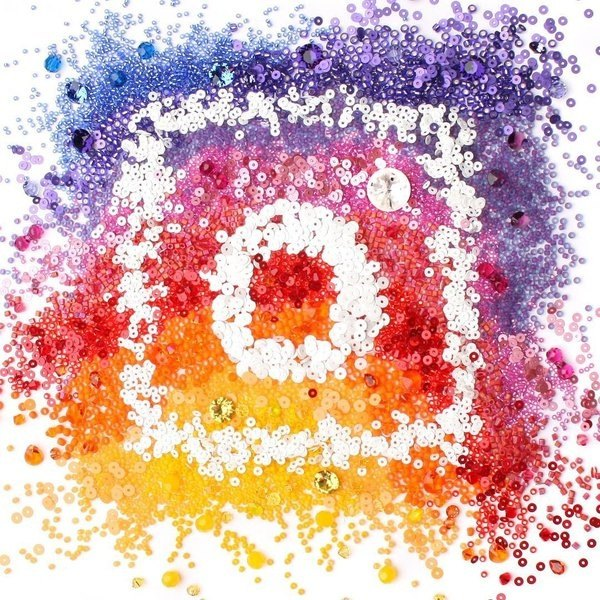 Making the Best of Instagram for Business Use