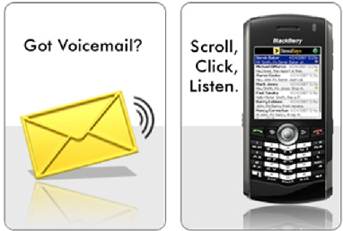 Examine My Voicemail On Windows Cellphone