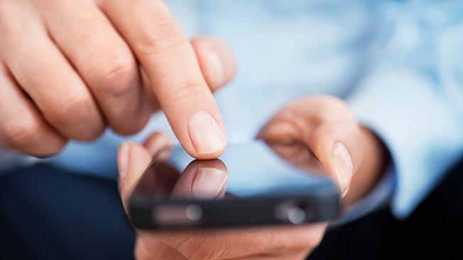 Make Free Internet Cellphone Calls
