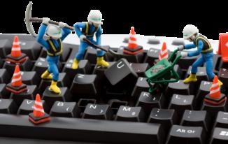 Safeguard Your Computer Network System Against Fragmentation
