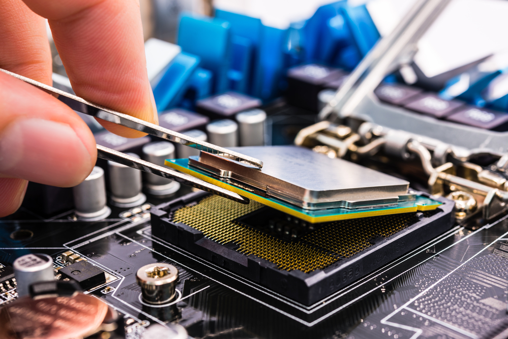 Do You Need a Professional Computer Repair Tech?