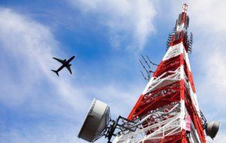 A History Of Worldwide Telecommunication Agencies