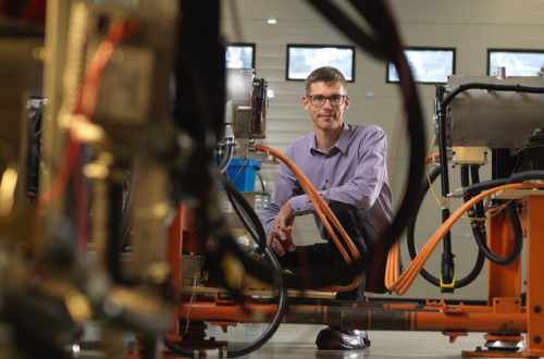 Electrical Jobs - An Electrifying Beginning to a Lucrative Career