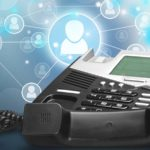 Telecom and PBX Equipment Leasing for Business Phone System Needs