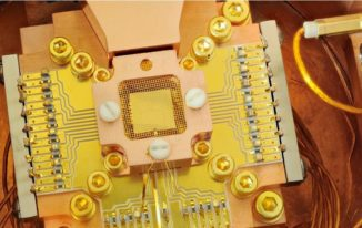 Electronics Systems Technologies Degrees On the net