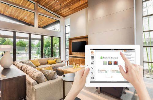 Home Technology - DIY or Professional Integrator?