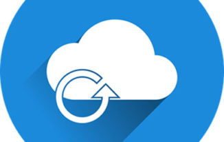 Cloud Web Hosting Can Make Disaster Recovery Much Easier: Here's How