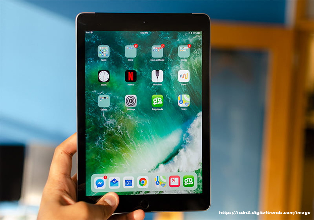 Apple's IOS or Tablet's Android: Looking For One But Don't Know Which Is Better?