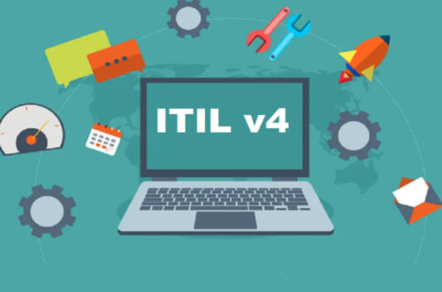 Duties of Change Managers Described During ITIL Training