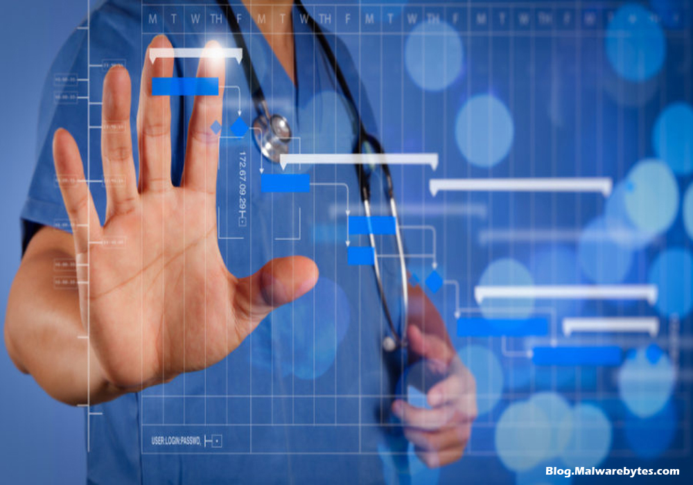 Medical Devices To Consider Using