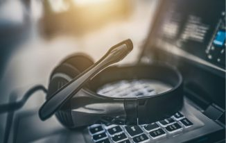 Appear Over Your Alternatives Before Picking out a VoIP Provider