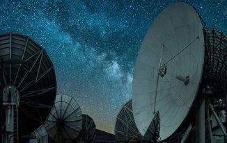 Benefits of Using Satellite Internet Service