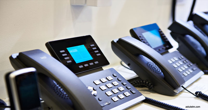 VOIP Internet Telephone – What is it and Should You Get in on It?