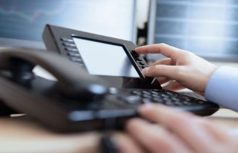 VoIP in Business - Choices to Cut Expenses