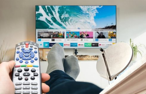 Satellite Tv - What You need to Know